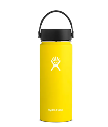 That Trendy Hydro Flask
