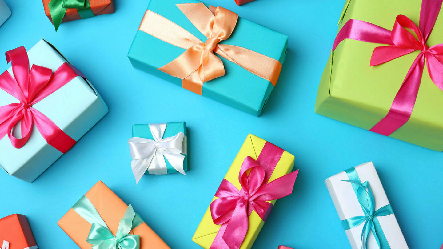 6 Clever Christmas Gift Ideas For University Students in 2019