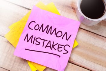 Common Grammar Mistakes You Should Avoid When Studying at a UK University