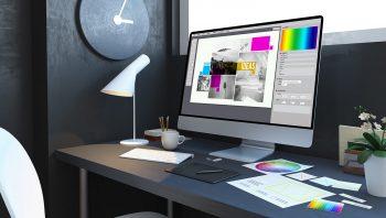 design workplace