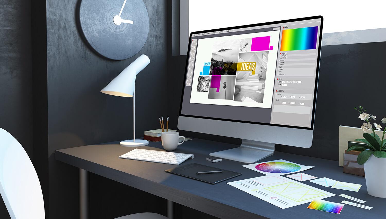 Design Dissertation Topics