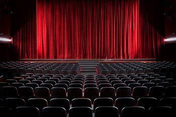 Film and Theatre Dissertation Topics