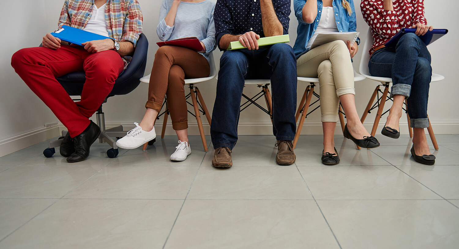 7 Skills Employers Want To See in 2021