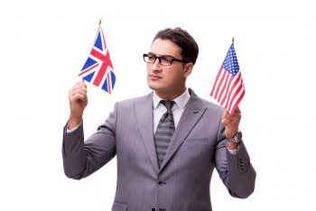 8 Differences Between the UK and US Education System