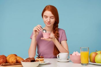 Best Weight Loss Diet for College Students