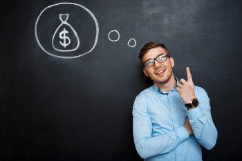How Can College Students Make Money Without a Job