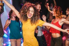 5 Best Nightclubs in London for Students