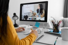 10 Easiest Online College Courses in the UK