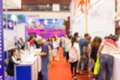 What to Look Out for at the Freshers Fair